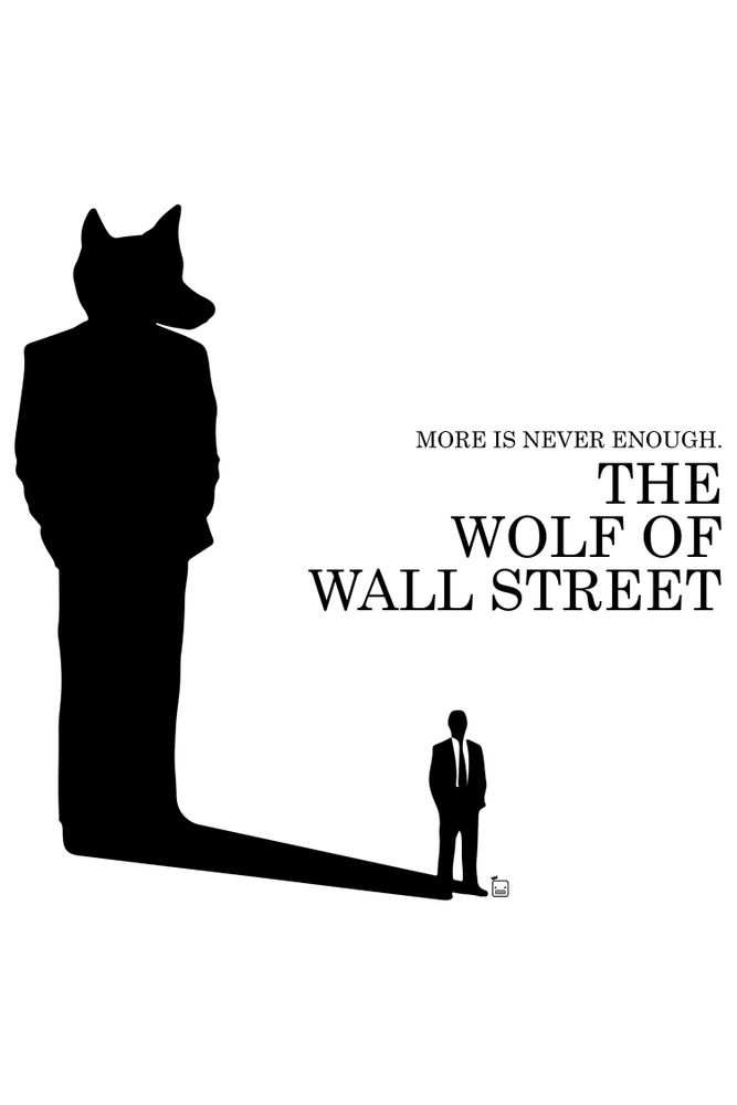 camiseta-the-wolf-of-wall-street-masculina-estampa
