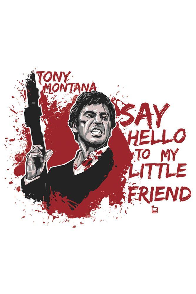 camiseta-tony-montana-masculina-estampa