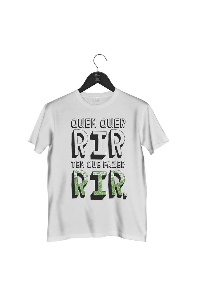 camiseta-tropa-de-elite-quem-quer-rir-masculina-branca