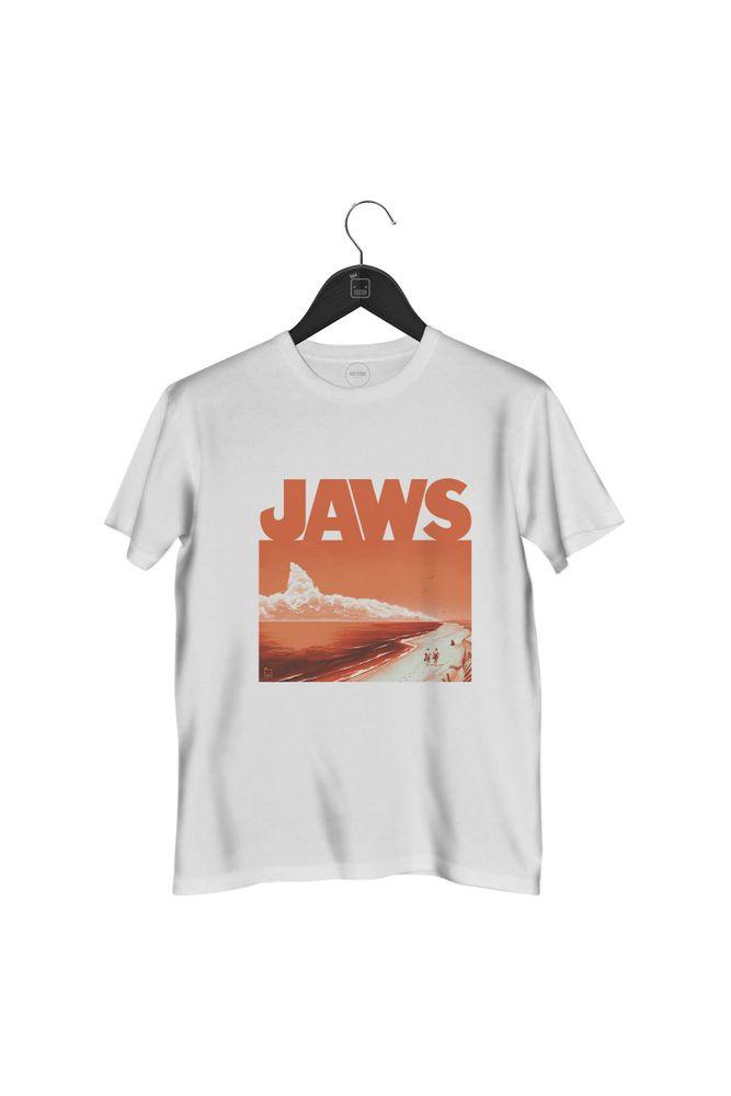 camiseta-tubarao-masculina-branca