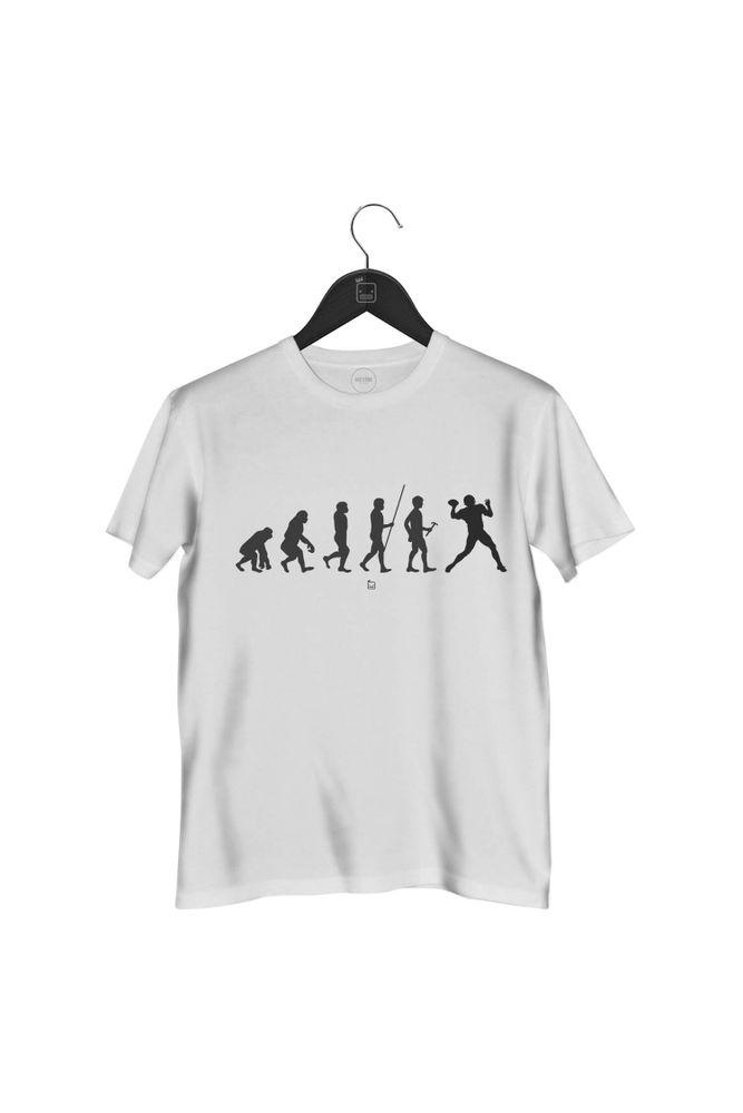 camiseta-evolucao-do-futebol-masculina-branca