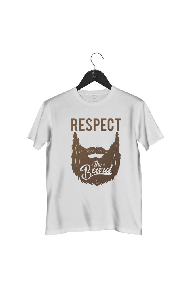 camiseta-respect-the-beard-masculina-branca