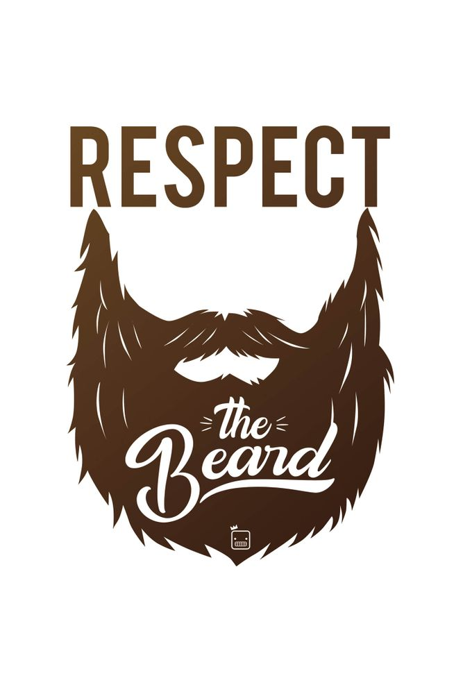 camiseta-respect-the-beard-masculina-estampa