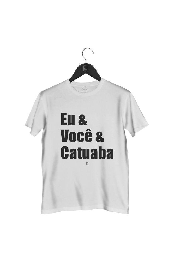 camiseta-eu-e-voce-e-catuaba-masculina-branca