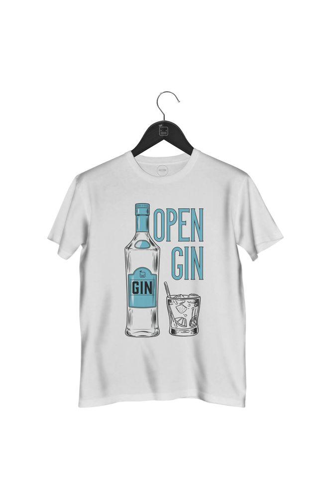 camiseta-open-gin-masculina-branca