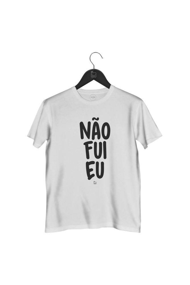 camiseta-nao-fui-eu-masculina-branca