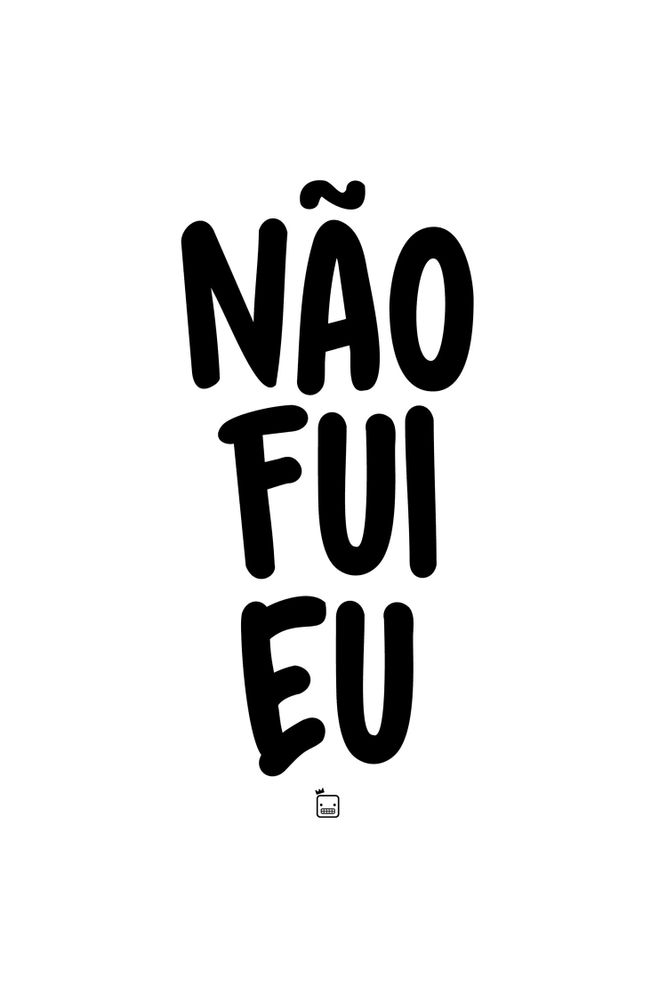 camiseta-nao-fui-eu-masculina-estampa