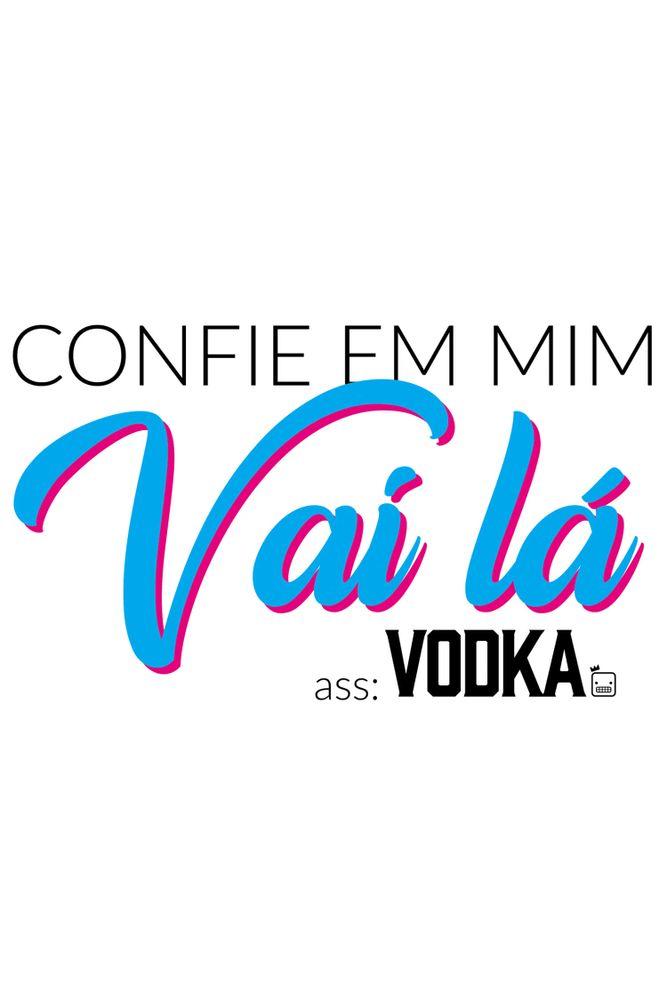 camiseta-confie-em-mim-vodka-masculina-estampa