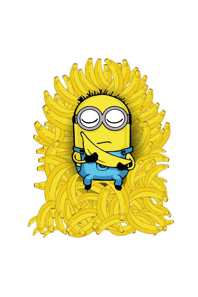 camiseta-minion-e-o-trono-de-bananas-masculina-estampa