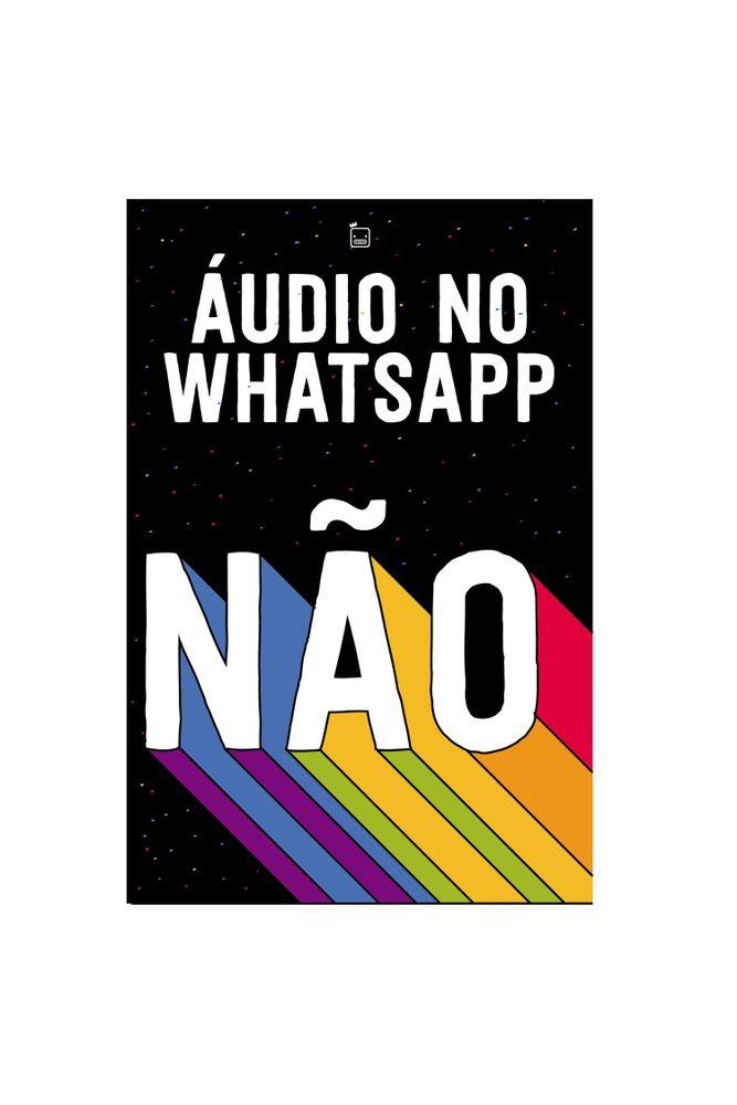 camiseta-audio-no-whatsapp-nao-masculina-estampa