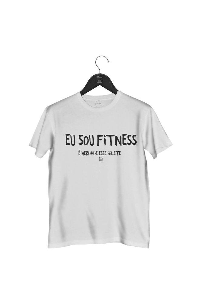 camiseta-eu-sou-fitness-e-verdade-esse-bilete-masculina-branca