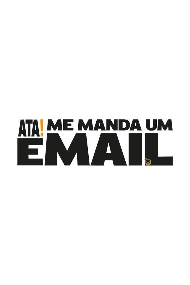 mestre-das-camiseta-ata-me-manda-um-email