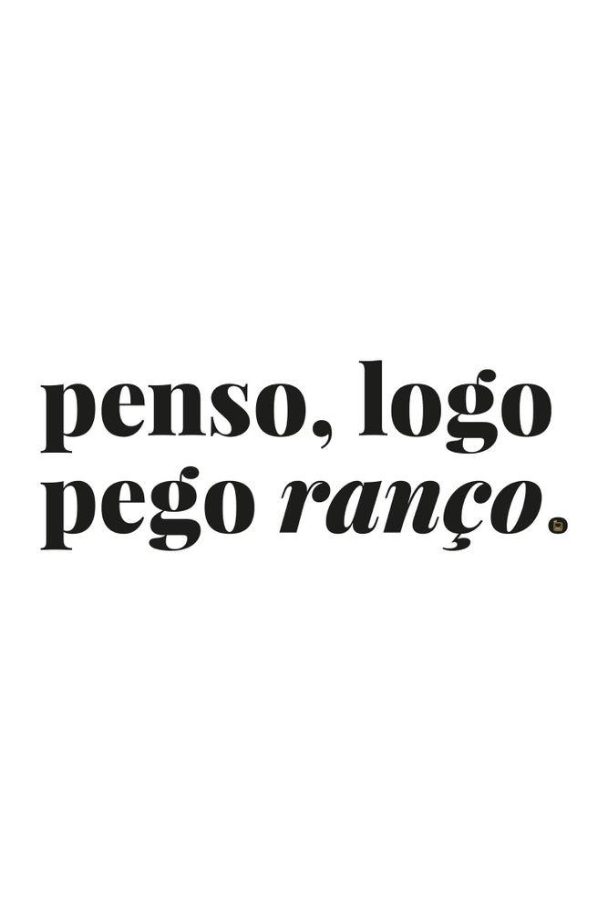 mestre-das-camiseta-penso-logo-pego-ranco