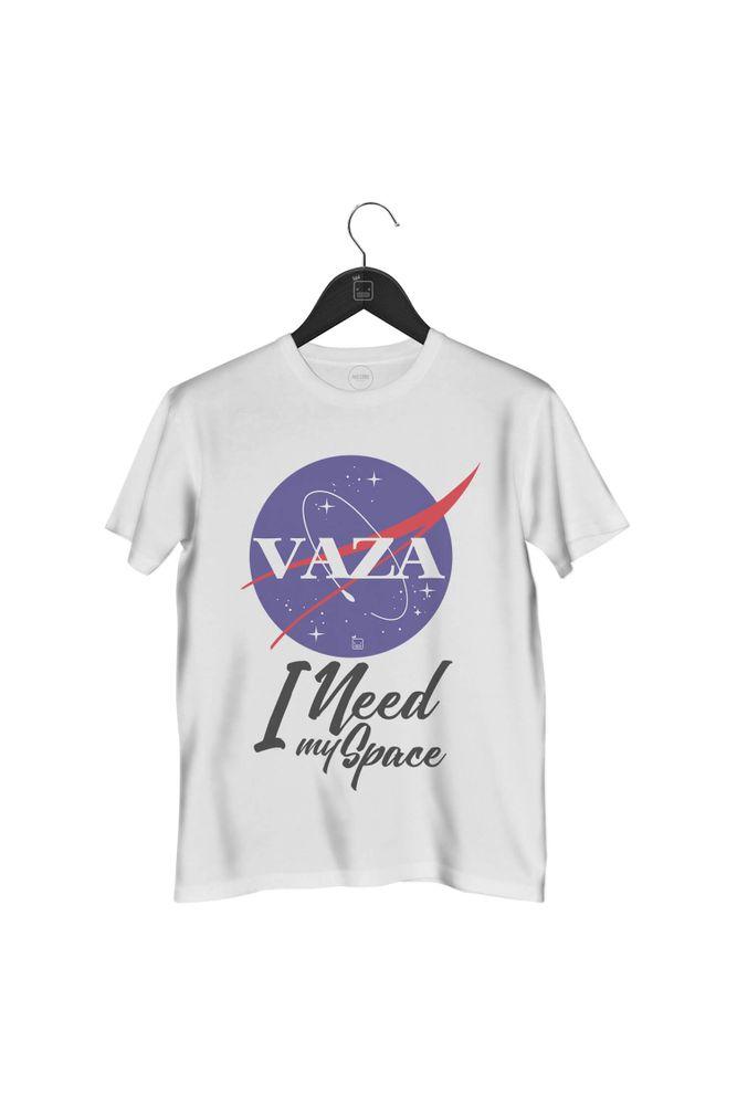 camiseta-vaza-i-need-my-space-masculina-branca