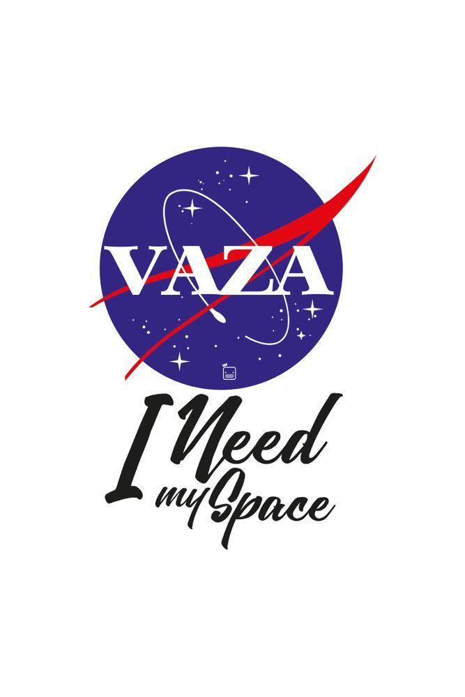 mestre-das-camiseta-vaza-i-need-my-space