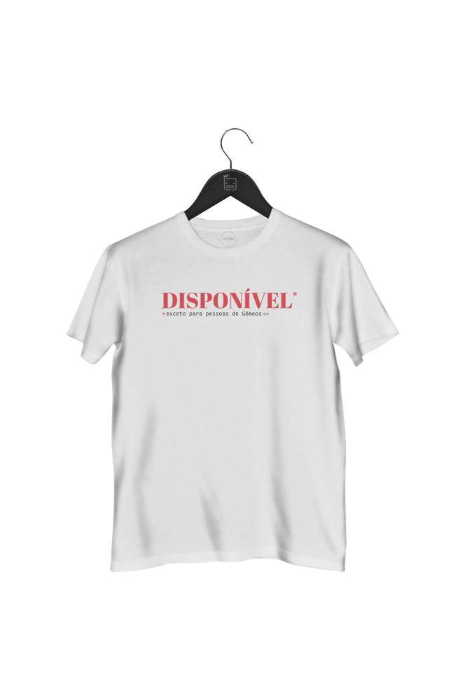 camiseta-disponivel-exceto-para-pessoas-de-gemeos-masculina-branca