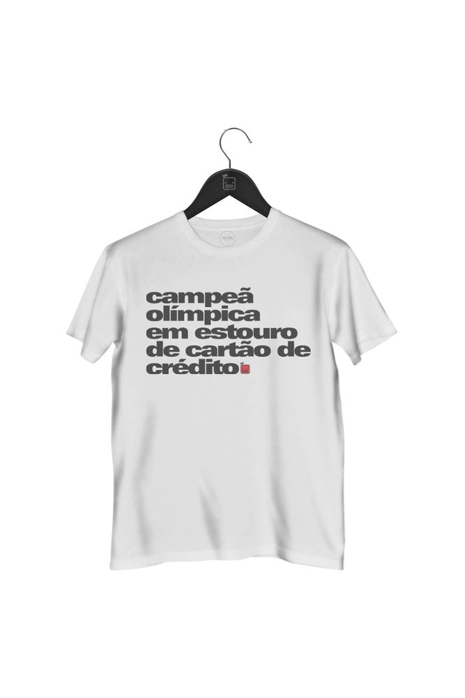 camiseta-campea-olimpica-em-estouro-de-cartao-masculina-branca