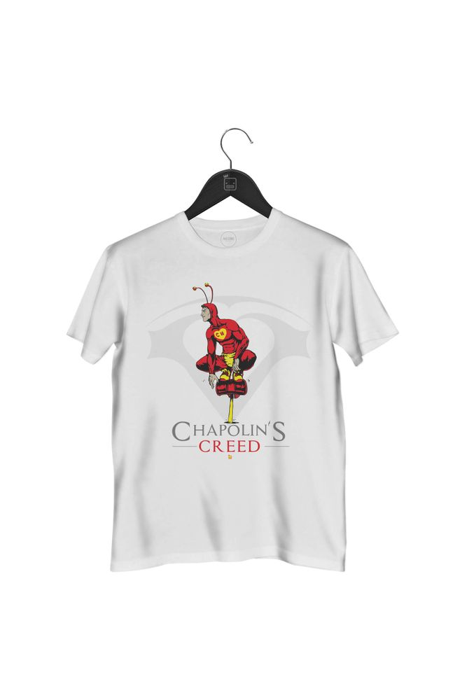 camiseta-chapolins-creed-masculina-branca