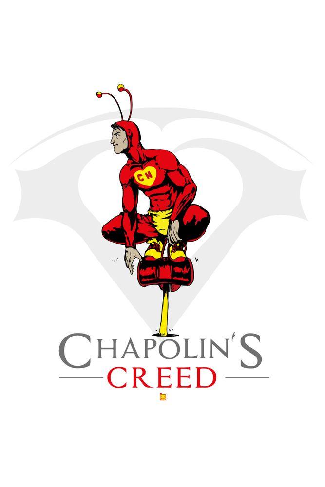 mestre-das-camiseta-chapolins-creed
