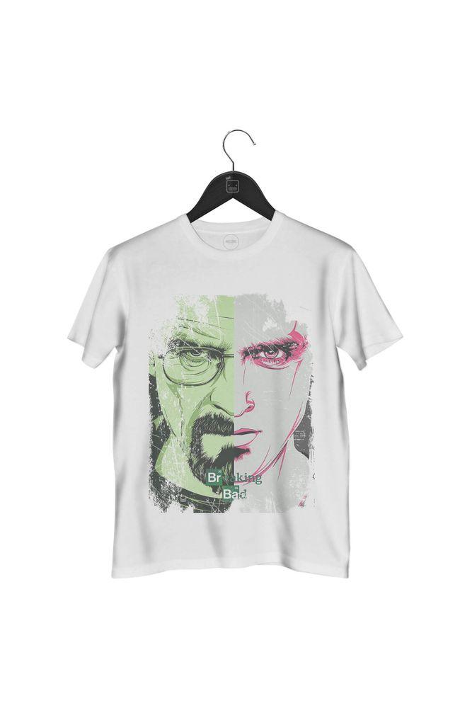 camiseta-breaking-bad-heisenberg-e-pinkman-masculina-branca