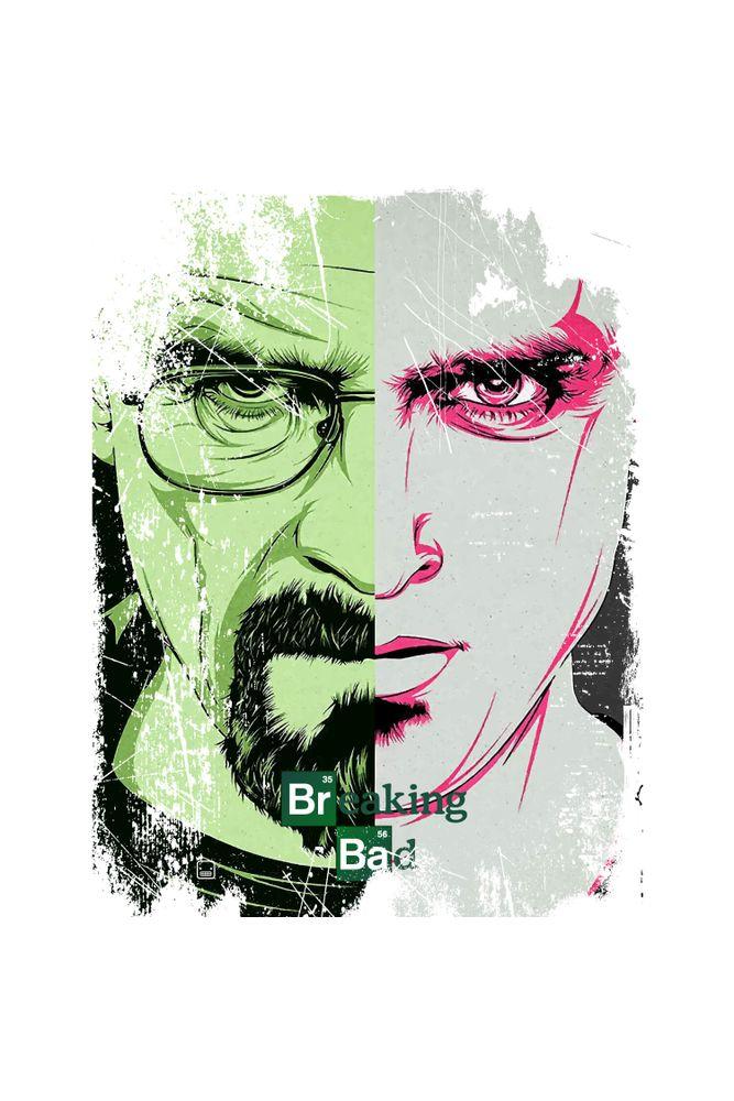 mestre-das-camiseta-breaking-bad-heisenberg-e-pinkman