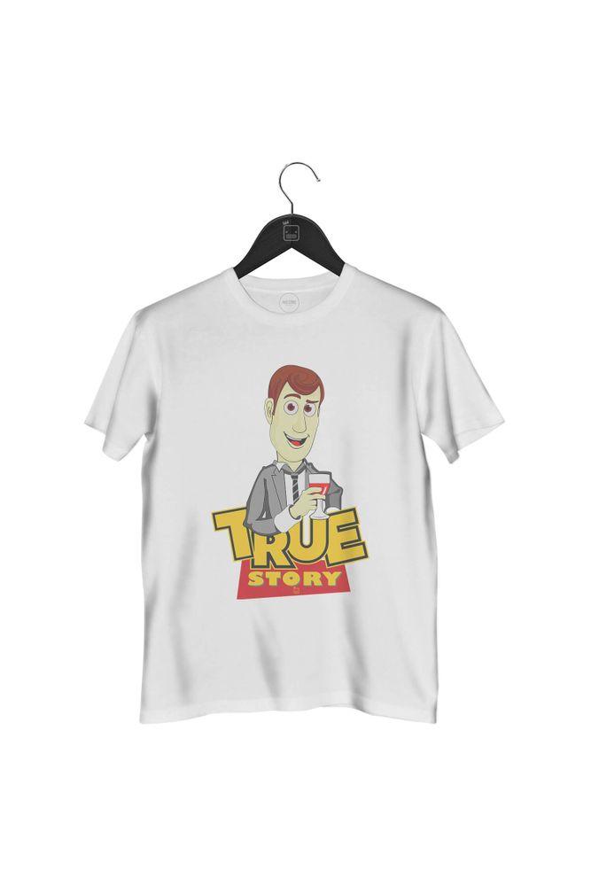 camiseta-true-story-masculina-branca