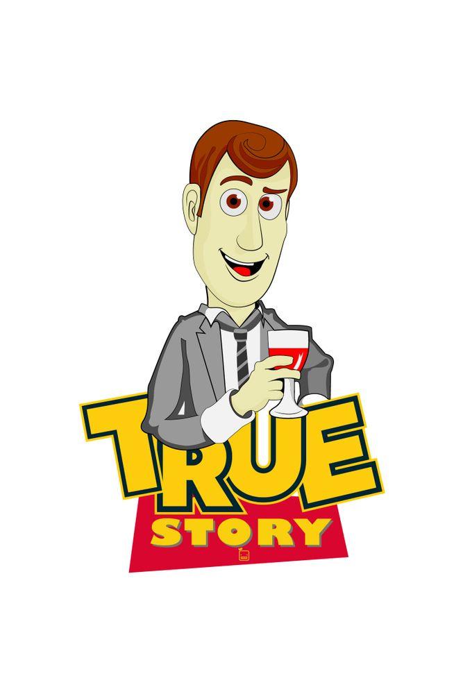 mestre-das-camiseta-true-story