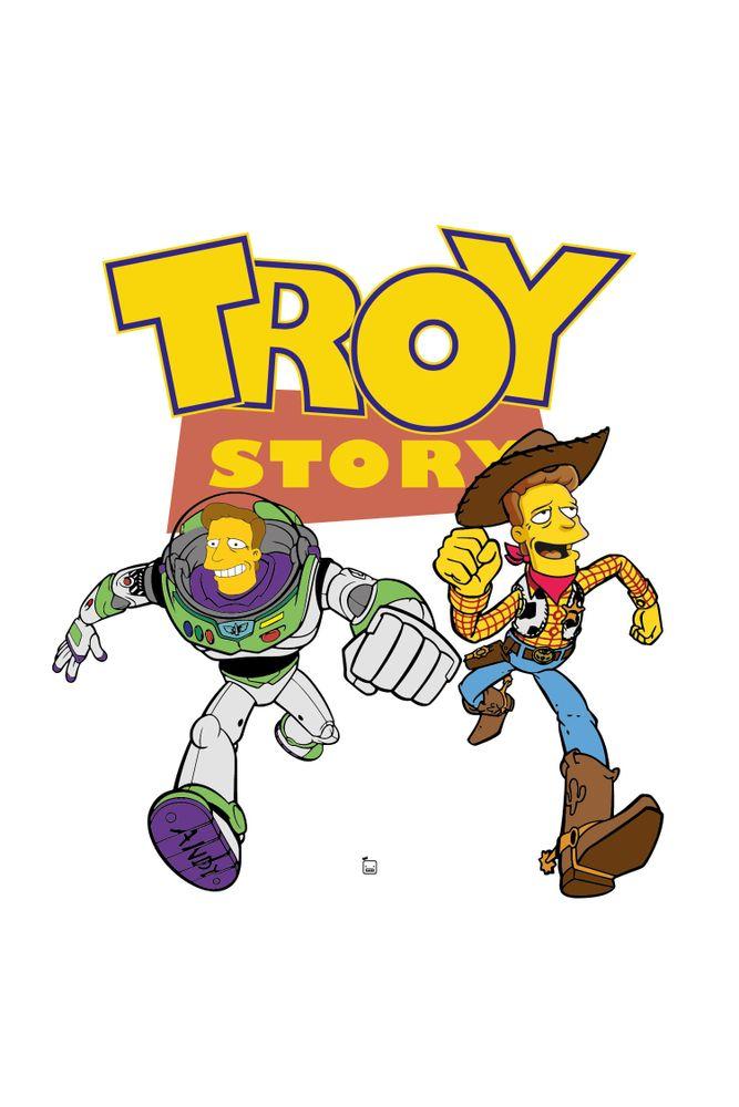 mestre-das-camiseta-troy-story