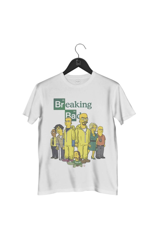 camiseta-hola-dea-breaking-bad-os-simpsons-masculina-branca