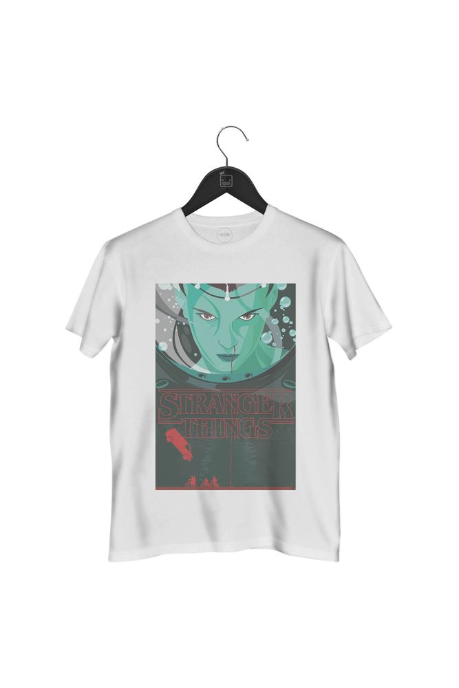 camiseta-eleven-stranger-things-masculina-branca