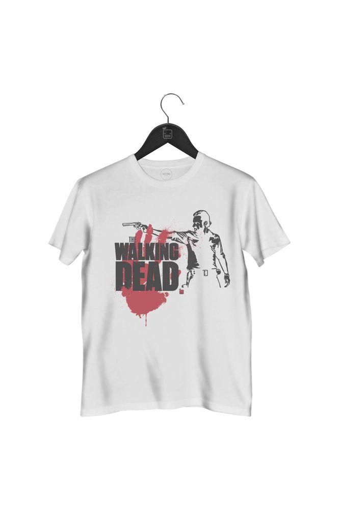 camiseta-the-walking-dead-masculina-branca