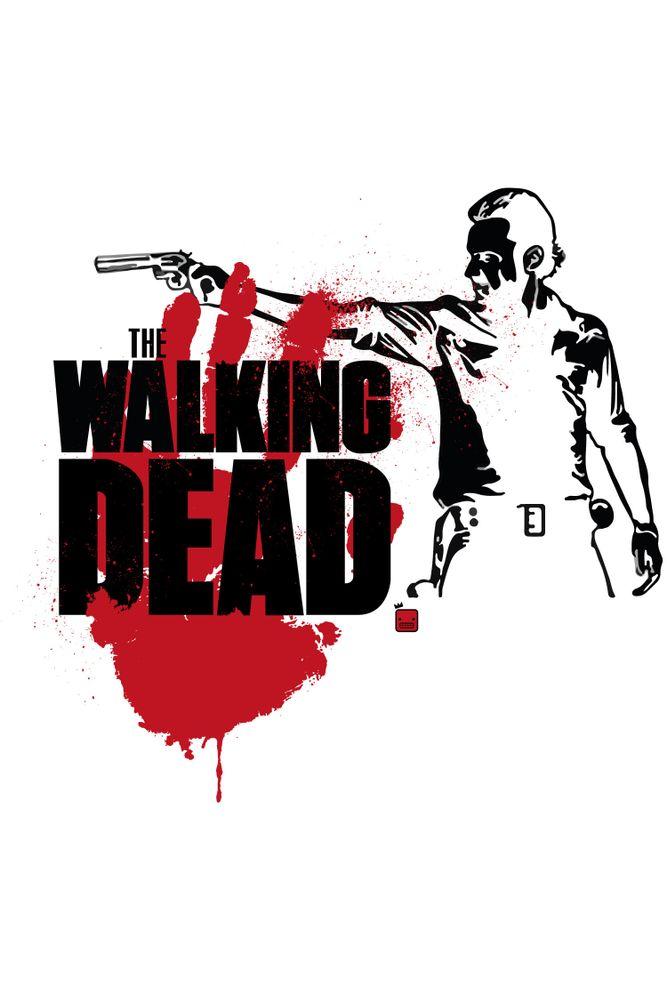 mestre-das-camiseta-the-walking-dead