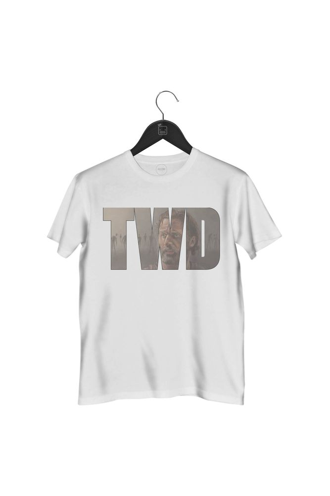 camiseta-rick-grimes-the-walking-dead-masculina-branca