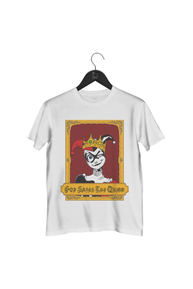 camiseta-salve-a-arlequina-masculina-branca