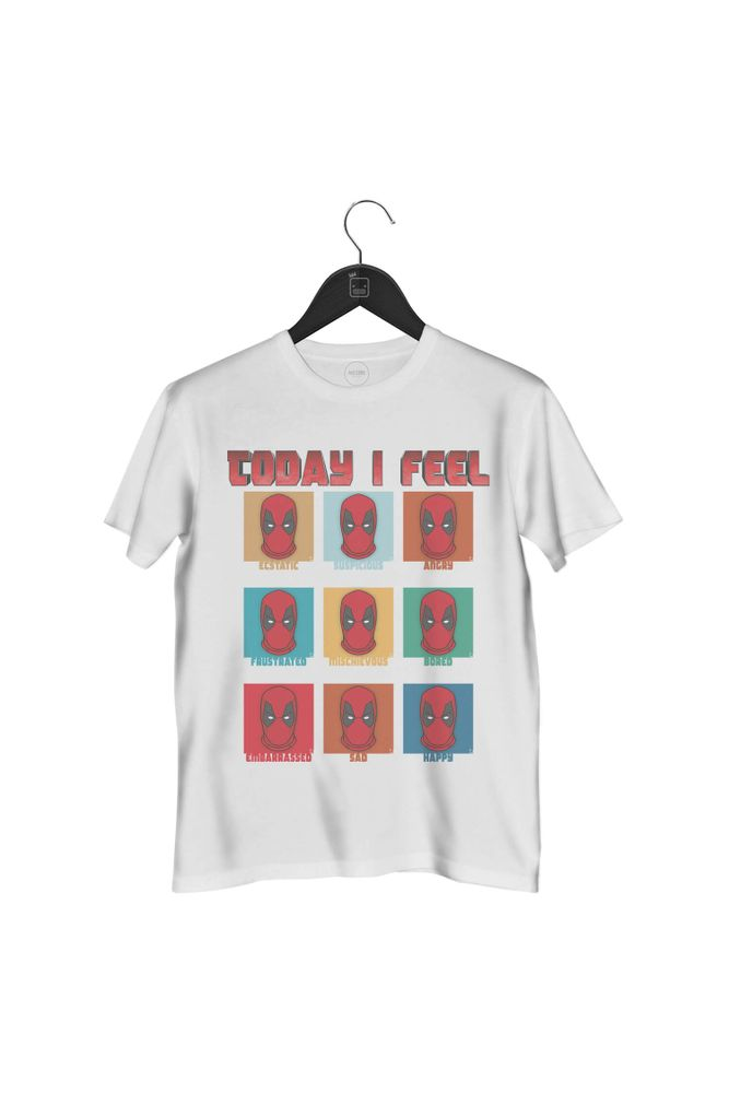 camiseta-dead-pool-today-i-feel-masculina-branca