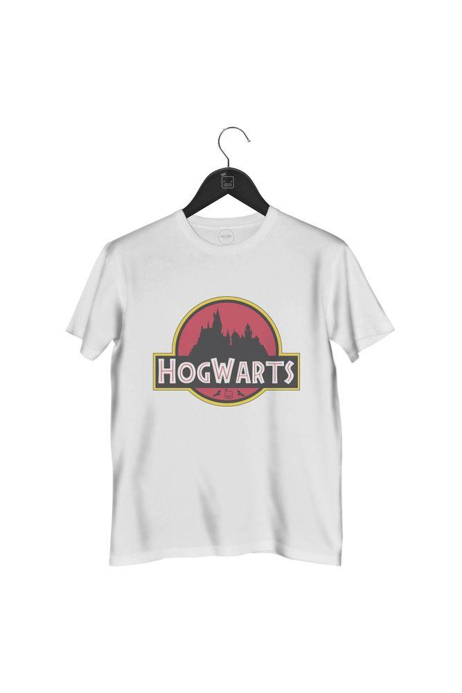camiseta-hogwarts-masculina-branca
