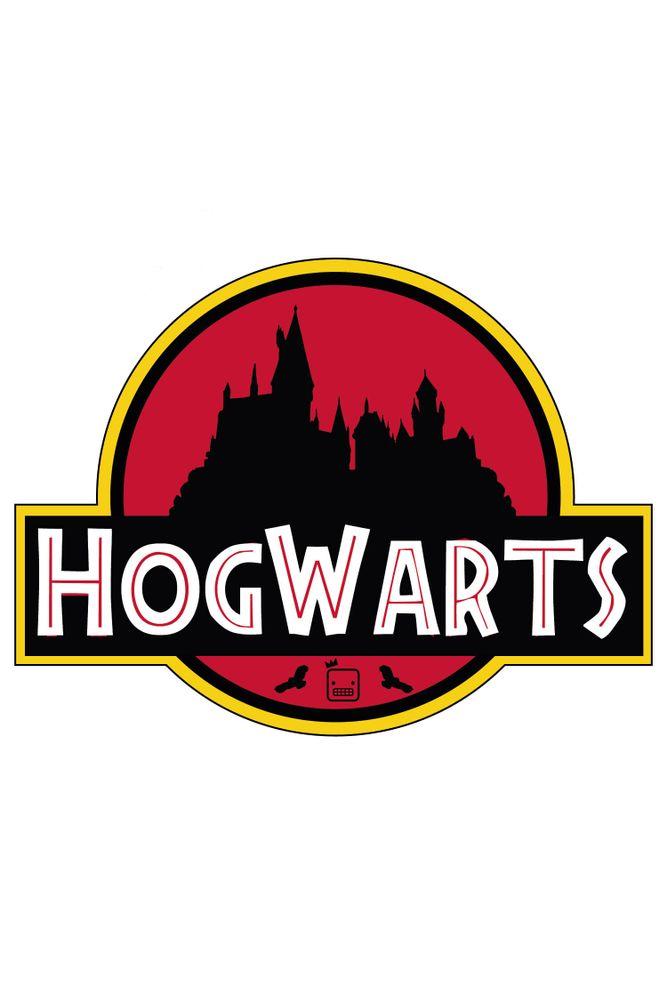 mestre-das-camiseta-hogwarts