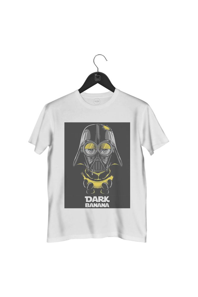camiseta-dark-banana-star-wars-and-minions-masculina-branca