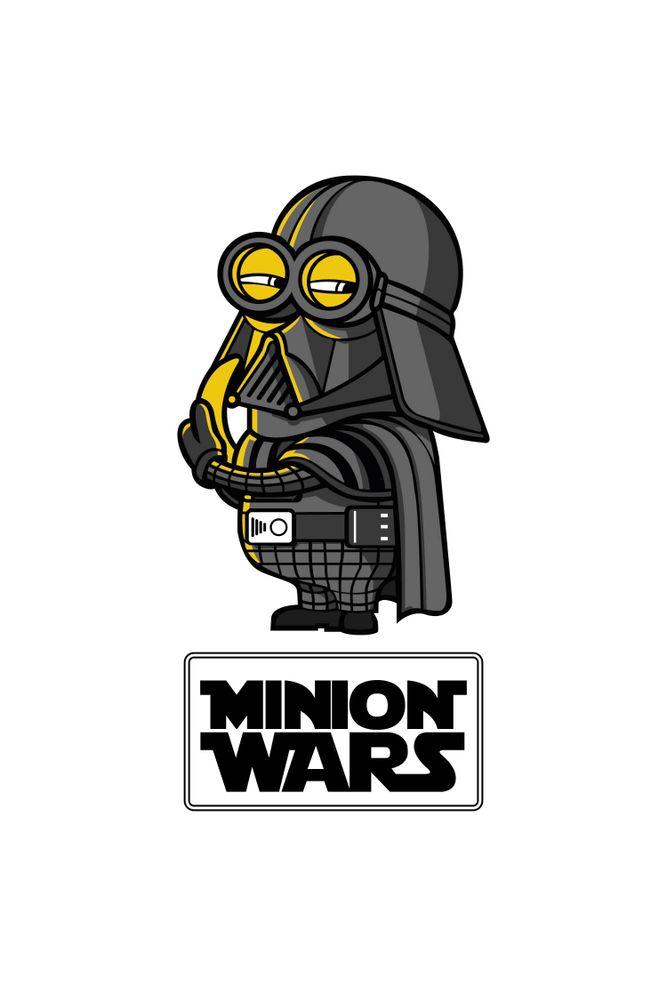 mestre-das-camiseta-minion-wars