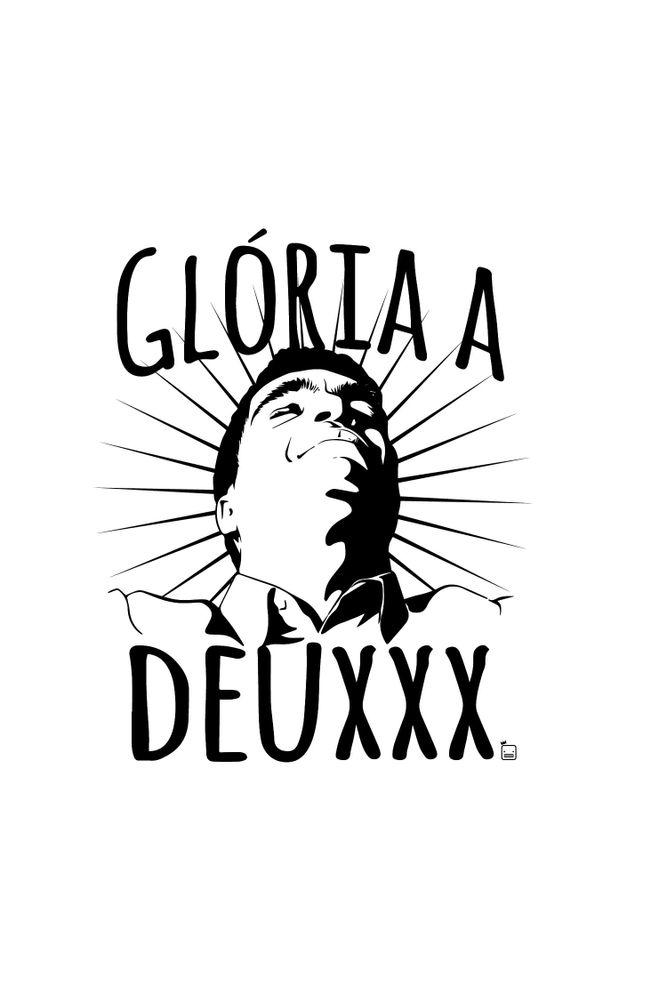 mestre-das-camiseta-gloria-a-deuxxx