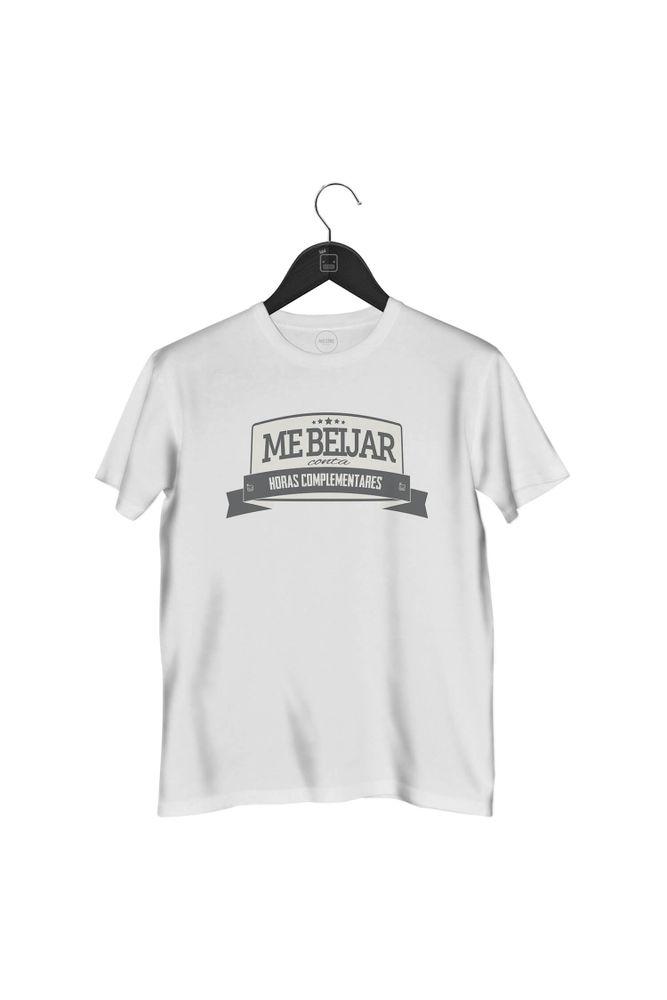 camiseta-me-beijar-conta-horas-complementares-masculina-branca