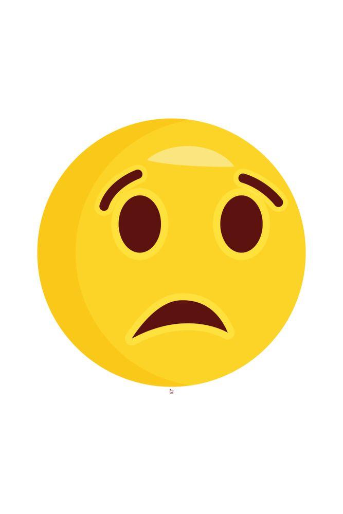 mestre-das-camiseta-emoji-triste
