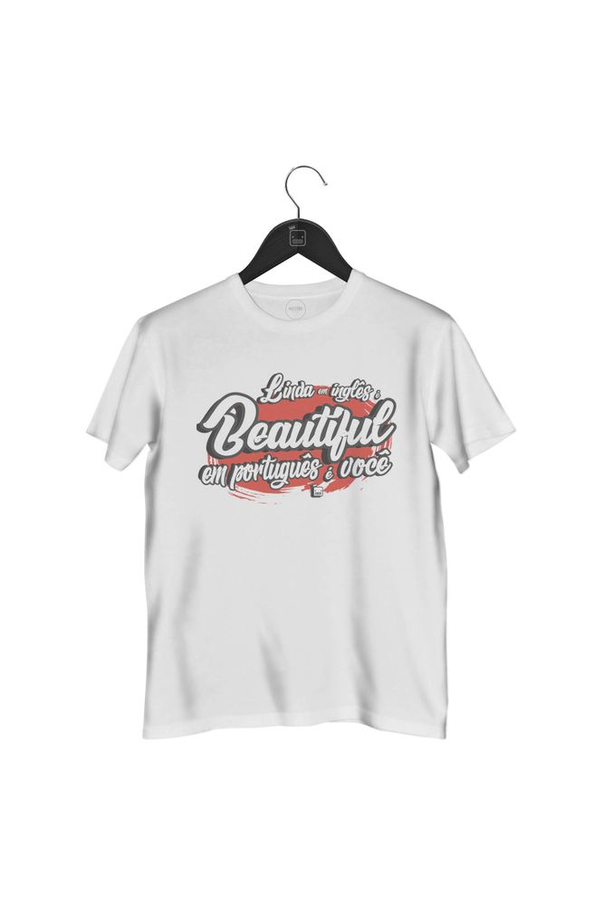 Que significa beautiful ingles