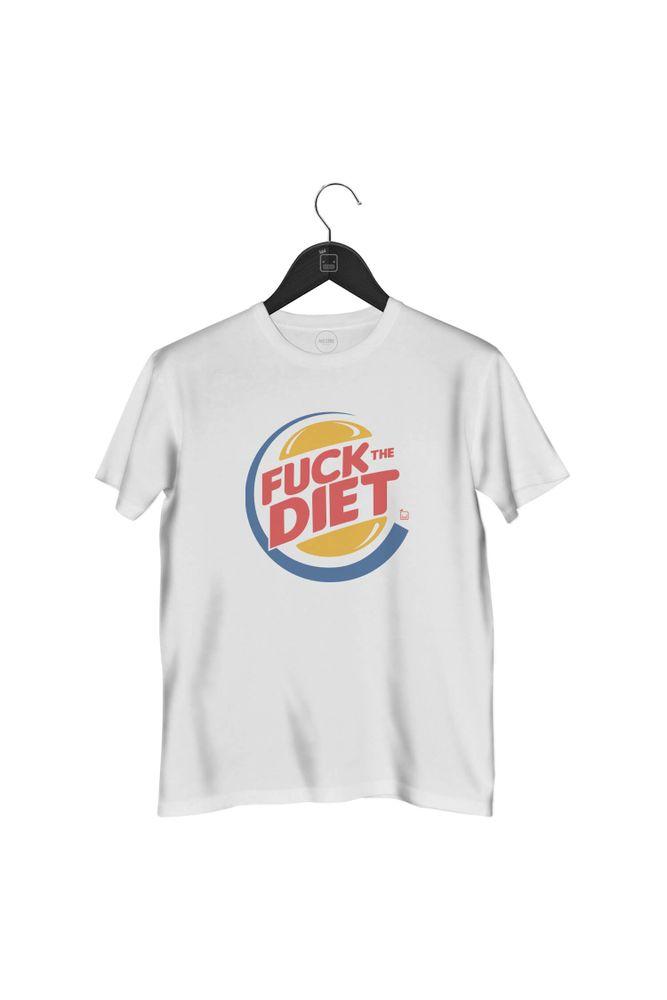 camiseta-foda-se-a-dieta-masculina-branca