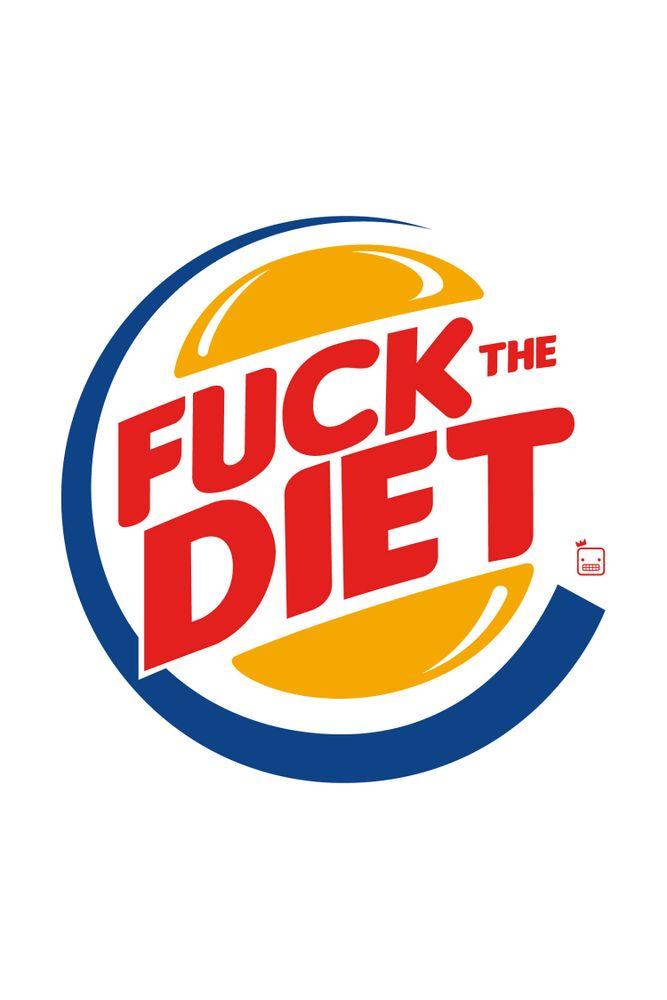 mestre-das-camiseta-foda-se-a-dieta