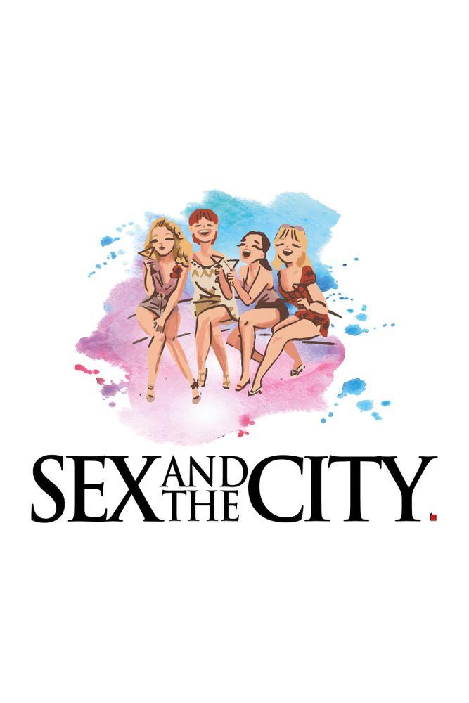 mestre-das-camiseta-sex-and-the-city-filme