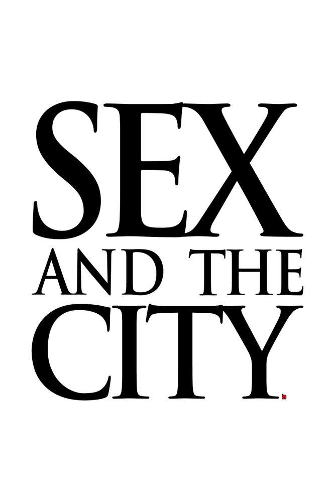 mestre-das-camiseta-sex-and-the-city