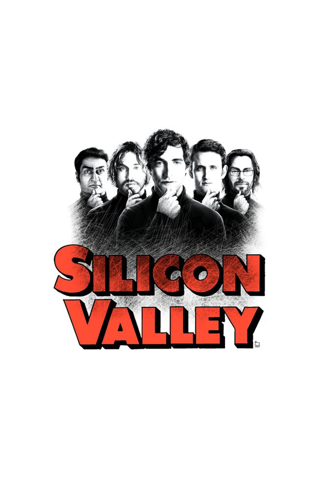 mestre-das-camiseta-silicon-valley