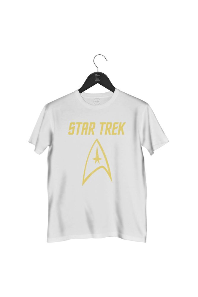 camiseta-star-trek-masculina-branca