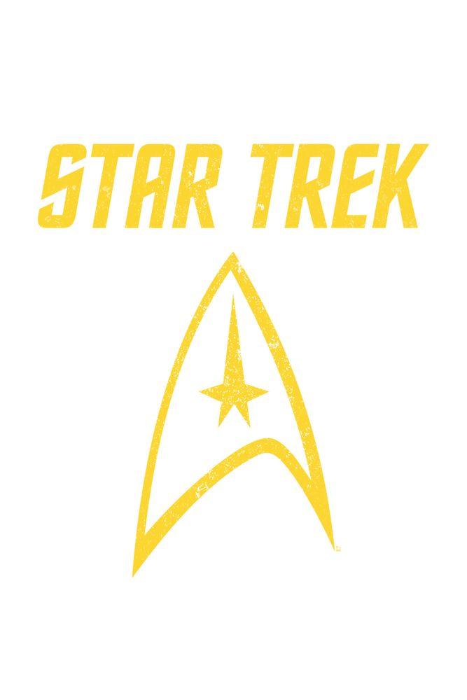 mestre-das-camiseta-star-trek